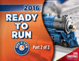 2016 Lionel Ready-To-Run Catalog-Part 2