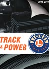 2016 Track and Power Catalog