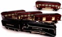 Tinplate Set have all been shipped - 2012 Conv Car status