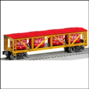 Toy Train Set - Hobby Train Sets - Lionel Collectors Club of